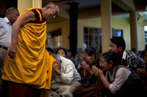 Dalailama03