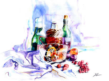 Fruechteundwein
