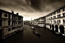 Venedig-83-gro-sw
