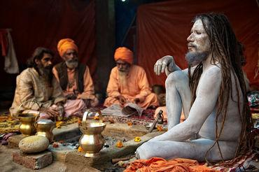 Kumbh-mahashivratri064-copy