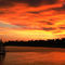 Sunset-over-santa-barbara-california-2