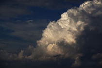 clouds1 von George S Blonsky