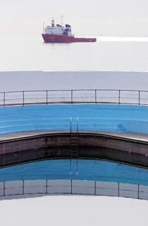Jubilee-pool-3002