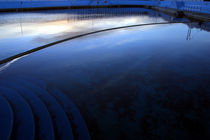 Jubilee Pool-012 by Mike Greenslade