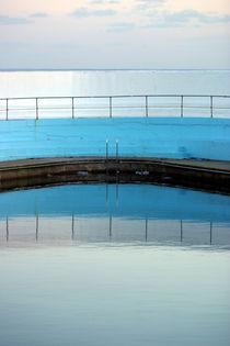 Jubilee-pool-025