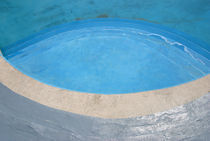 Jubilee Pool-209, Penzance von Mike Greenslade