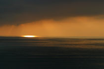 Perran Sun von Mike Greenslade