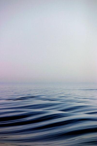 Sea-ripple1682