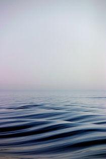 Sea Ripple
