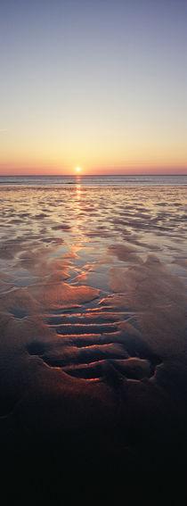 Chapel-sunset-v48950019