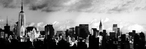 Manhattanpano
