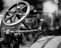 steering by Artyom Liss