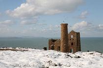 2009-snow-wheal-coates-3829