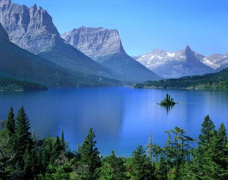 Lake-v2