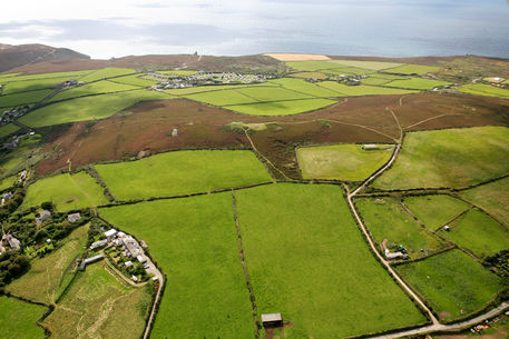 St-agnes-beacon-aerial-3856