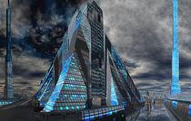 Realities - The Great Pyramid