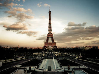 Paris-france-europe-for-print