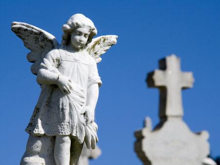 Artflakes-cemetery-027