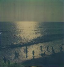lilliput 01 von Matteo Varsi