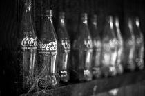 Cokes von Guy Woolrych