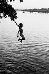 Hue-leaping-boy-7