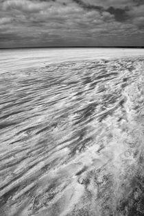 Lake-hart-sa-1286