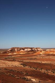 The-breakaways-sa-australia-1229