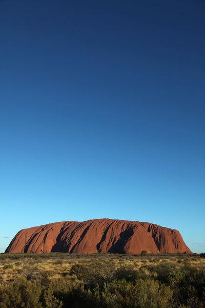 Uluru-0904