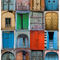 Poster-artflakes-doorsofindia-reduced