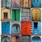 Poster-artflakes-doorsofindia-reduced