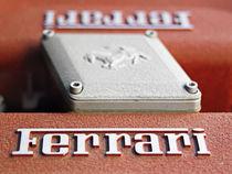 Ferrari-360-modena-engine-cf006661