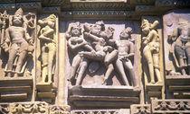India-khajuraho-014