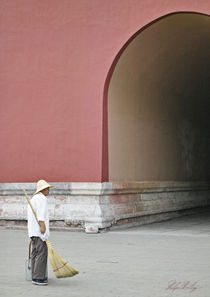 Chinese-street-sweeper-219x0227