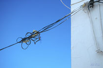 Tangled-wires-0219x6092