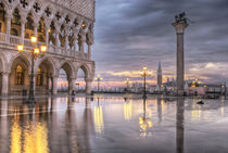 Venice von Jorge Fernandez