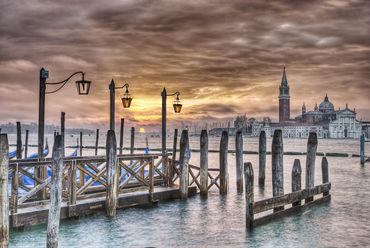 Venecia006