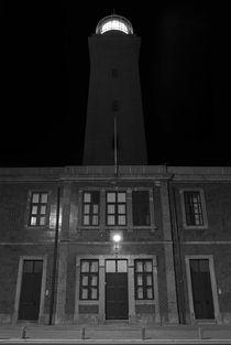 1912-lighthouse-s-pedro-de-moel-01