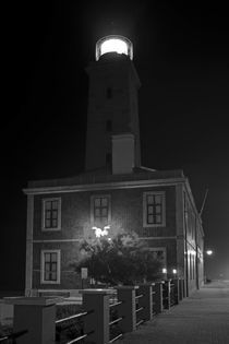 1912-lighthouse-s-pedro-de-moel-02