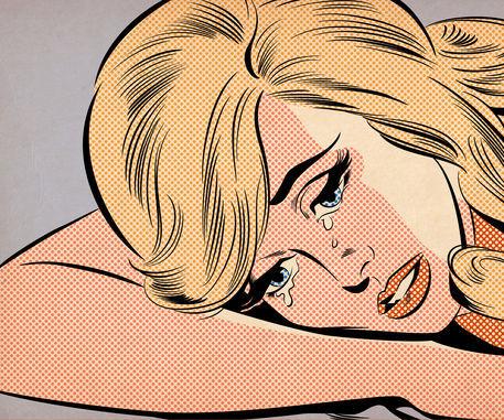 Cryingwoman-dot