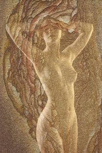 Nude-sandstone