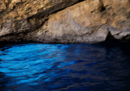 Blue-caves-greece-1