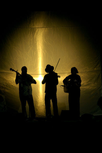 Bluegrass11-092405