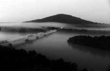 Fog101291