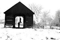 Lone Hunter by Douglas Graham