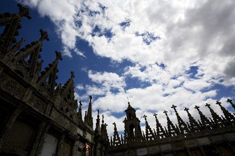 N03-03-cementerio-e-iglesia-de-torre-vilalba
