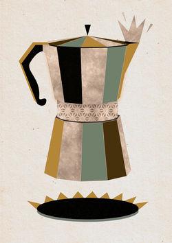 Coffee-2-rgb-300