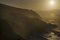 Highlands von Xulio Villarino