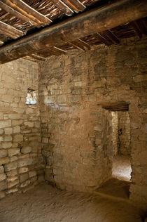 0001-aztec-ruins