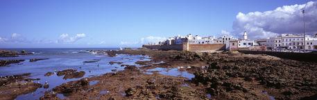 Essaouira-rocks-93