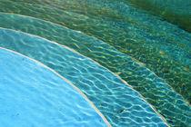 Jubilee Pool-320, Penzance